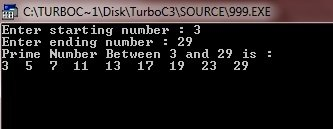 Help finding, computing, and printing prime numbers in Python.(long question)?