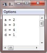 Java Increment Decrement Operator