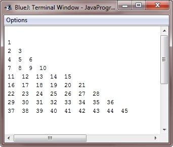 Java programs | programming simplified.