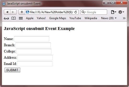 javascript-onsubmit-event.jpg