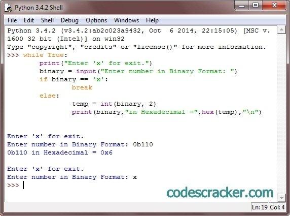 Javascript Convert Hex To Int Phpsourcecode Net